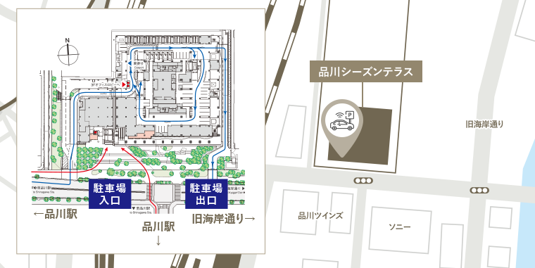 https://shinagawa-st.jp/access/img/map_parking_01.png